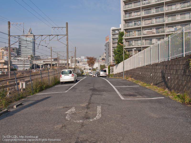 タイムズ東戸塚駅前第2の画像5