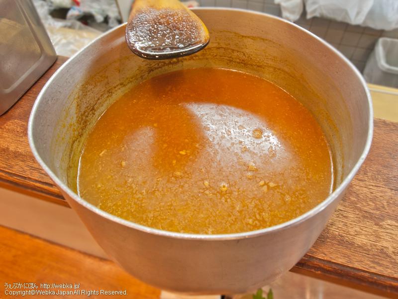 インド料理レストラン カーナ・ピーナの画像5