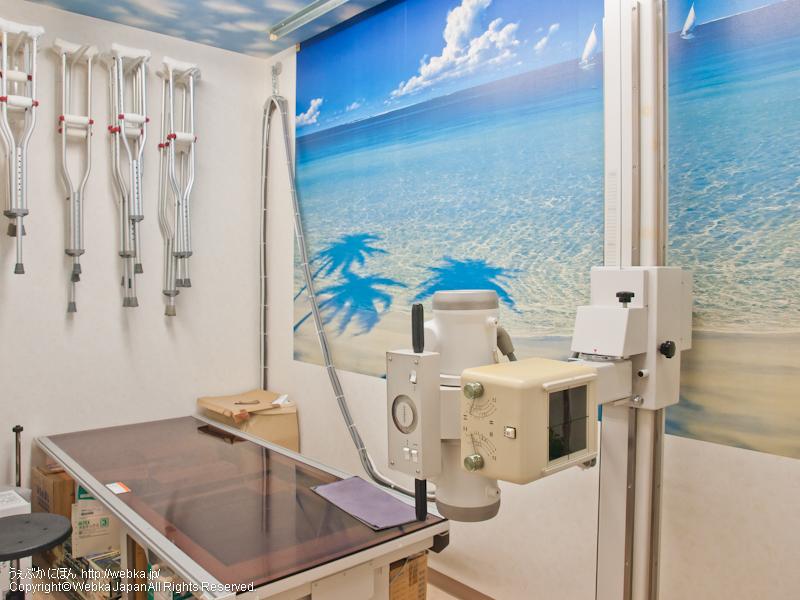 こうの整形外科クリニックの画像2